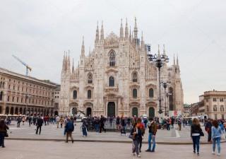 Ema: ricorso di Milano in salita, ma Sala non molla: