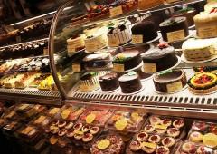 Boom dei prezzi del burro, dolci e torte costeranno di più