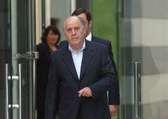 Ortega (Zara) supera Bill Gates: è l'uomo più ricco al mondo