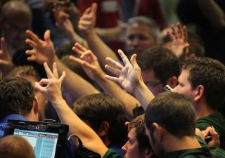 Mercati ai massimi storici, gestori in coro: andate cash