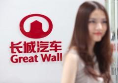 """""""Ue freni shopping cinese"""": l'appello di Francia, Italia e Germania"""