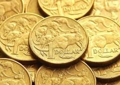 Australia: giro di vite sul contante. Stop a pagamenti oltre $10 mila