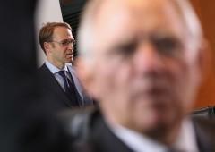 Germania in crisi: 68 banche non passano gli stress test