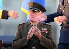 Colpo di stato 'soft': Trump burattino dei generali