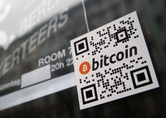 Bitcoin, gli effetti della scissione si fanno già sentire