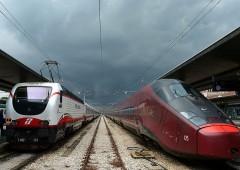 Trenitalia: maxi multa dall'Antitrust per pratiche scorrette
