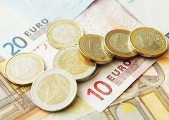 Italiani formichine: non spendono per paura di crisi e nuove tasse