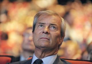 Telecom Italia sotto il controllo di Vivendi: resta nodo Persidera