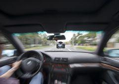 Assicurazioni auto fantasma: truffa viene dall'Est