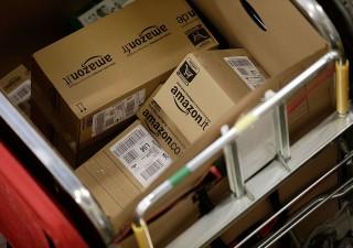 Black Friday già arrivato su Amazon con 15 mila offerte