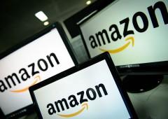 Amazon sarebbe nel mezzo di una bolla speculativa