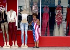 Pil Usa sorpende, ma crescitadel 3% è insostenibile