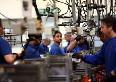 Lavoro, Poletti: nel bonus giovani anche norma anti licenziamento