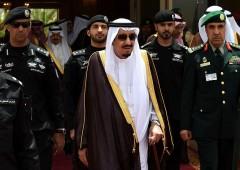 L'Arabia Saudita e gli altri Paesi dove si attendono cambi al vertice e instabilità