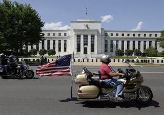 Fed verso rialzo tassi interesse dopo il report sull'occupazione Usa, dicono analisti