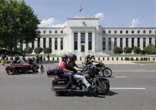 Addio curva di Phillips, inflazione