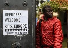 "Crisi migranti, Lega Nord: ""è una guerra sociale"""