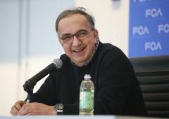 Un anno senza Sergio Marchionne: l'omaggio di John Elkann in una lettera ai dipendenti