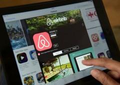 Francia e Germania propongono una web tax europea per colossi come Airbnb
