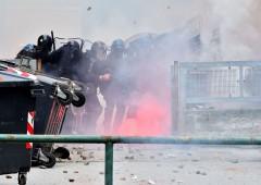 """Migranti: Vienna invia i militari al Brennero. Roma: """"Azione ingiustificata"""""""