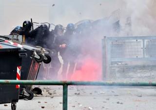 Migranti: Vienna invia i militari al Brennero. Roma: