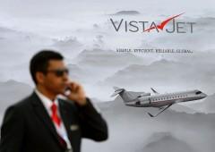 Jet Privati, sempre più in voga tra gli ultra ricchi