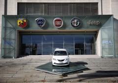 FCA, presidente Toscana: cinesi comprano Europa coi soldi nostri