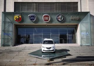 FCA torna al centro di voci di fusione: ora tocca a Renault