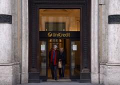 Unicredit, trader sconvolti da esito emissione Bond