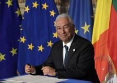 Austerità: Portogallo mostra che ci sono alternative di successo