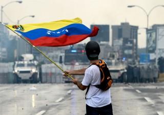 Ci siamo: Venezuela sull'orlo del default