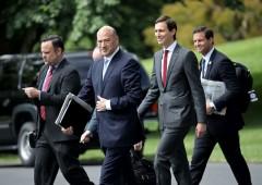 """Economista Casa Bianca: """"solo un cretino paga tassa di successione"""""""