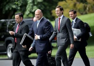 Fed: chi sceglierà la Casa Bianca per rimpiazzare Yellen