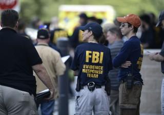 Alert FBI: trader usano tecnologia criminale per riciclaggio criptato