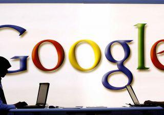 Ue sfida colossi digitali: in arrivo la web tax