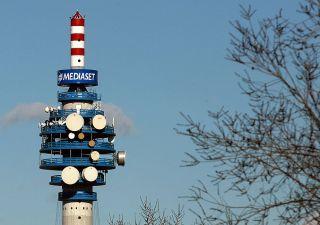 Mediaset blocca l'avanzata di Vivendi in terra spagnola