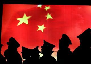 Pechino nel mirino di Usa e UE: guerra commerciale in arrivo