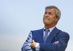 Francia, Italia all'attacco: acceso faro su Bollorè in Telecom Italia