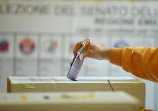 Italia: o si cambia legge elettorale o sarà ingovernabile