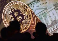 """""""Boom Bitcoin ha giorni contati, resterà solo la tecnologia"""""""