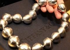 Lvmh vuole comprare i gioielli di Tiffany
