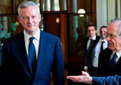 """Fincantieri-STX, Parigi spinge per """"menage a trois"""" con Naval Group"""