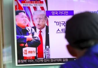 Cosa succederebbe all'economia mondiale in caso di conflitto fra Stati Uniti e Corea del Nord