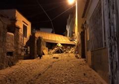 Sisma Ischia: quanto costa messa in sicurezza delle case