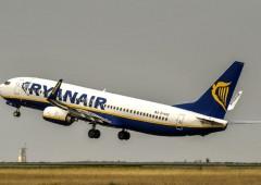 """Antitrust multa Ryanair e Wizz Air: """"bagaglio a mano sia gratuito"""""""