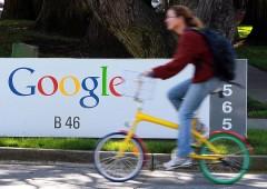 """Google traccia gli spostamenti anche quando cronologia posizioni è """"off"""""""