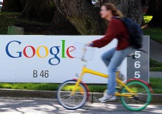 Perché preoccuparsi di Google e Facebook