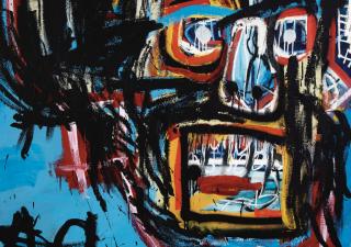 Arte, contemporanei ancora protagonisti