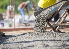 """Multa Antitrust ai big del cemento: """"cartello per coordinare prezzi"""", titoli giù"""