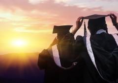 """""""Riscatto laurea? Misura iniqua, favorisce i più ricchi"""""""